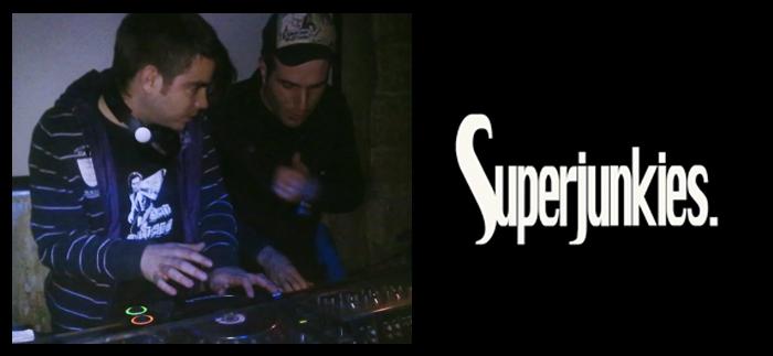 superjunkies