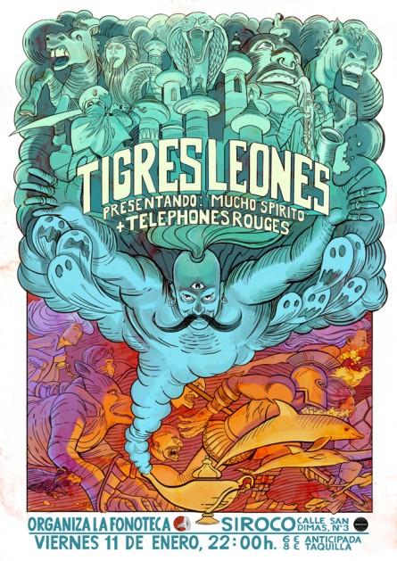 TIGRESLEONES-WEB