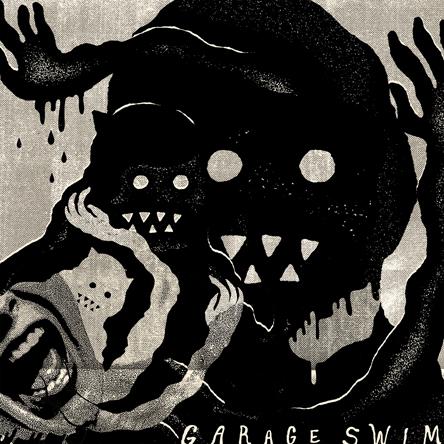GarageSwim