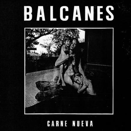 balcanes_carne-nueva