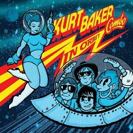 cd-kurt-baker-combo-in-orbit